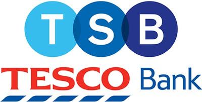 TSB-Tesco-Bank