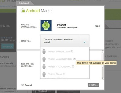 144012 android market pdanet