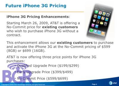 141207 iphonecontract2