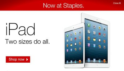 ipad_now_at_staples