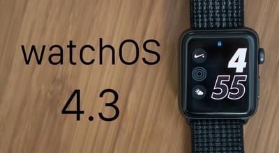 watchos43