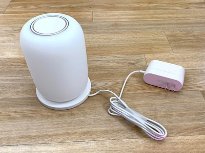 glowlightcharger