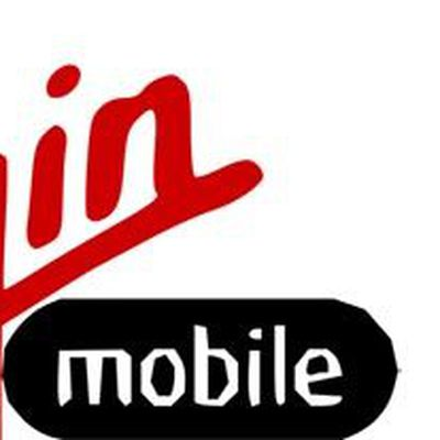 virgin mobile usa iphone 8