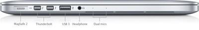2012 MacBook Pro Maxoff