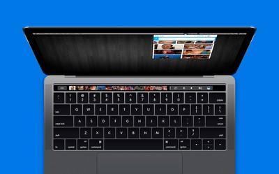 Tenor mac app update