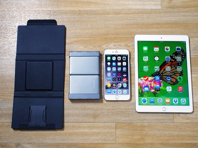 jornoiphonesizecomparison