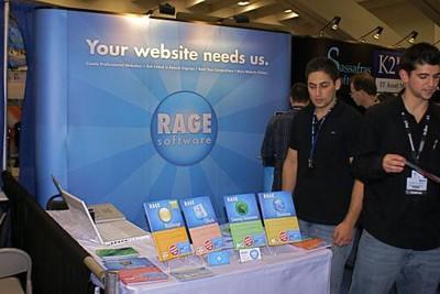 023302 RAGESoftware1 500