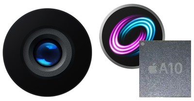 iSight-duo-A10-Fusion