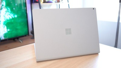 surfacebook2rear