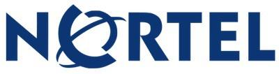nortel logo1