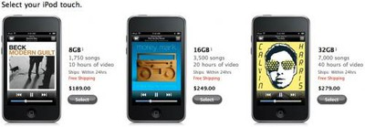 091850 ipod touch price drop 500