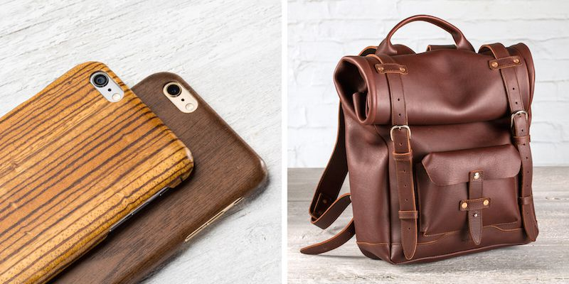 Pad-and-Quill-Woodline-and-Roll-Top-Backpack-800