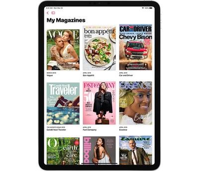 applenewsmymagazines