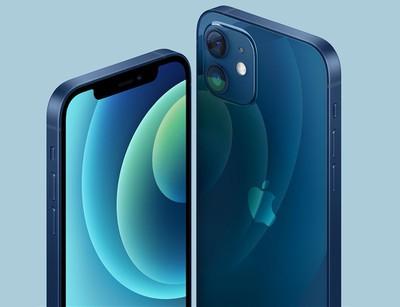 iphone12design