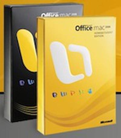 154748 office 2008