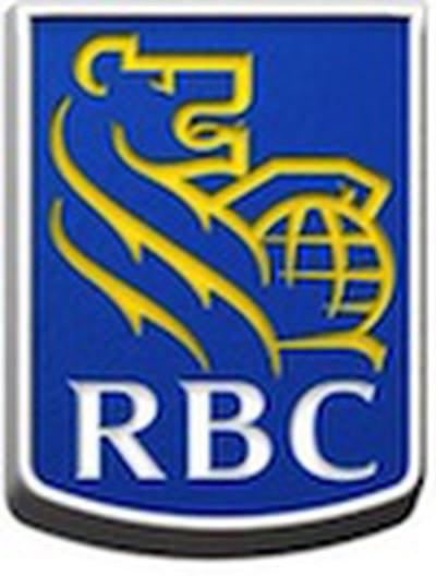 103540 rbc logo