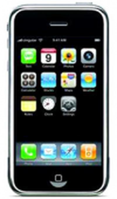 iphone 100