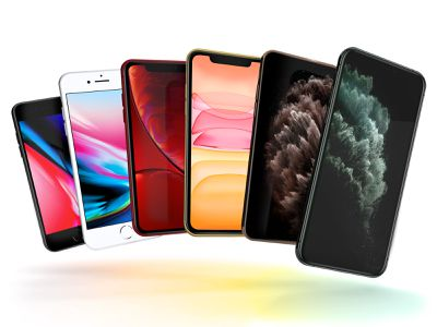 iphonelineupguide
