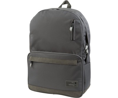 hexechelonbackpack