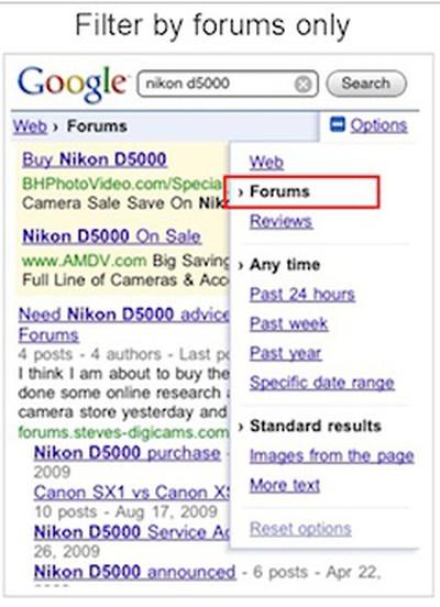 104236 google options 2