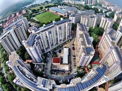sunseap_solar_singapore