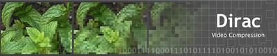 151153 dirac banner