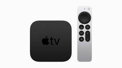 Apple lanserer neste generasjon Apple TV 4K042021 Big