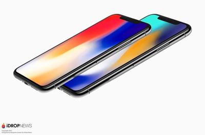 iphonexplus2