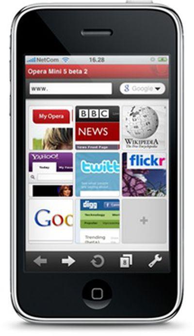 093645 opera mini iphone