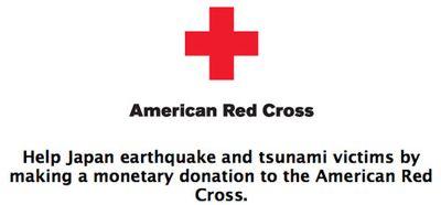 042336 redcross