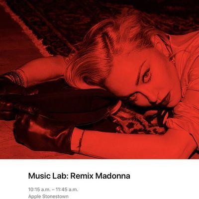musiclabmadonna