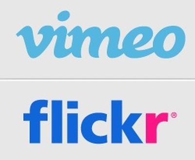 vimeoflickr2