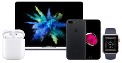 apple-earnings-q1-17
