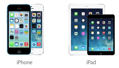 iphone_5s_5c_ipads