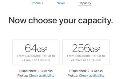 iphonex23weeks
