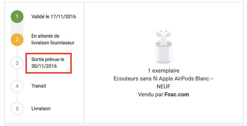 airpods-launch-1