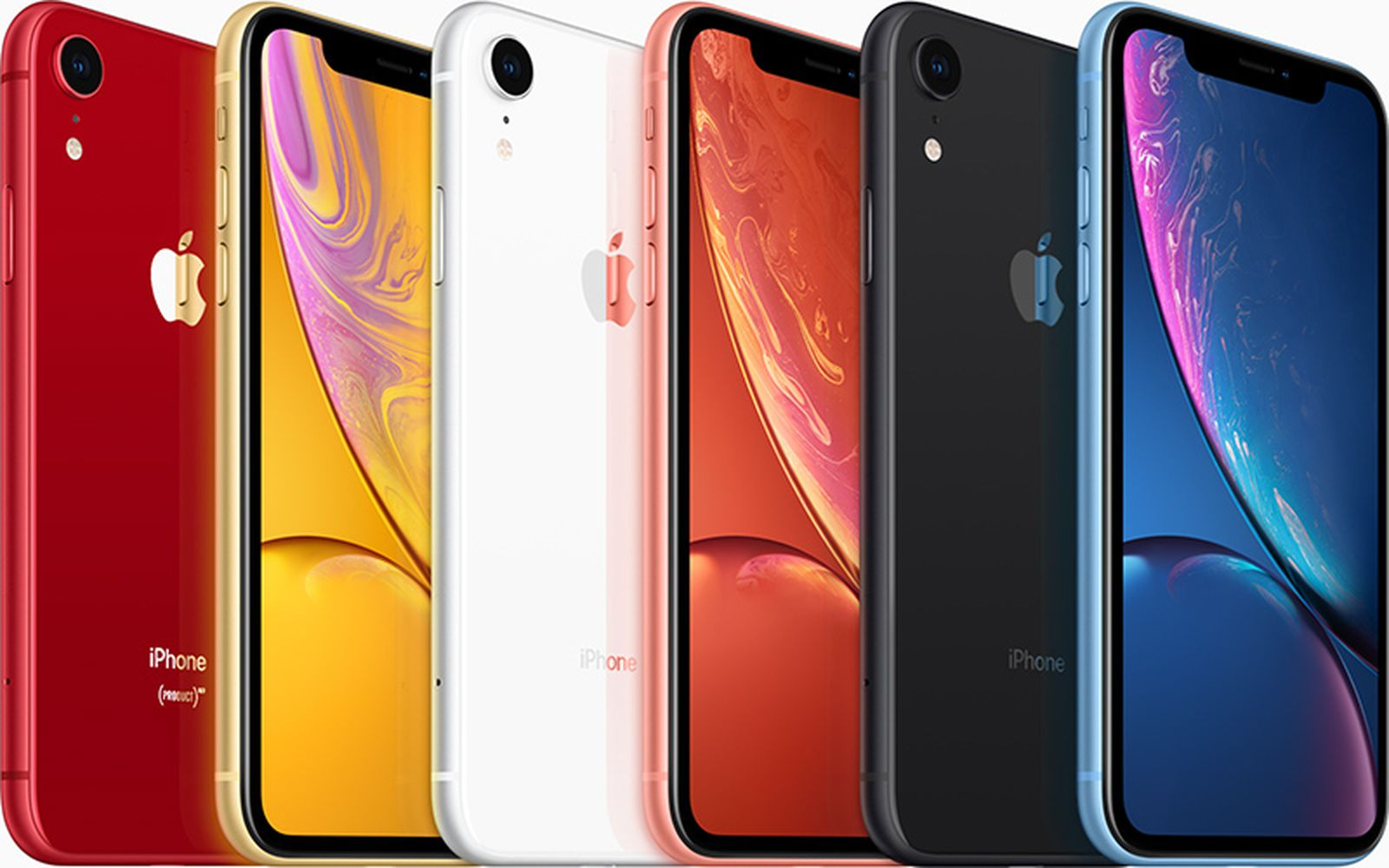 iPhone XR: Still Worth Buying? Everything We Know