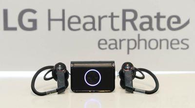heartrateearphones