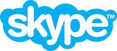 230746 skype logo