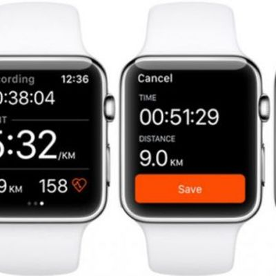 apple watch 980x420