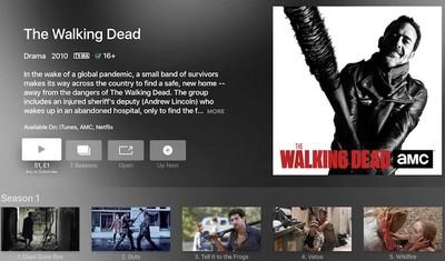walking_dead_apple_tv