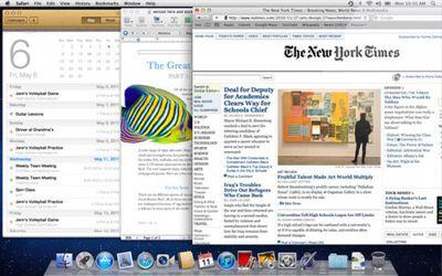 whatsnew resume screen