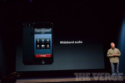 schiller wideband audio 1