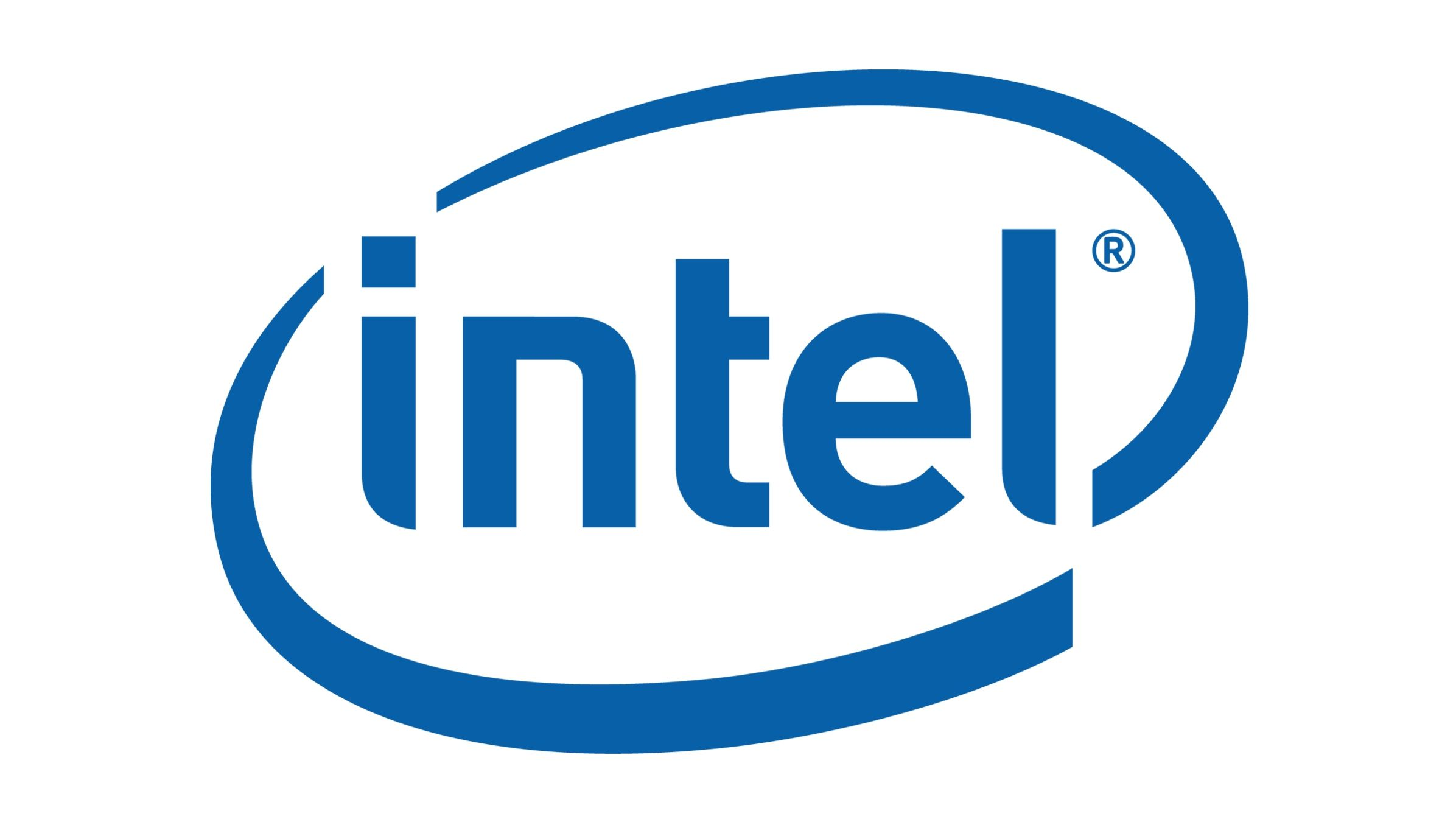 photo of Intel Plans to Make Chips for Qualcomm in the Future image