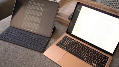 macbookairipadprokeyboards