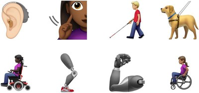 accessibilityemoji2019