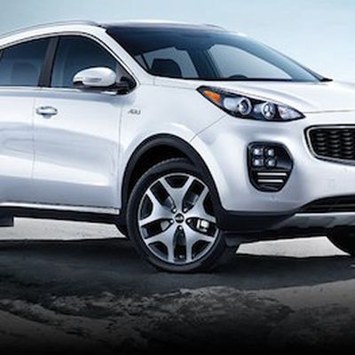 hero sportage 2017 kia mp dkp