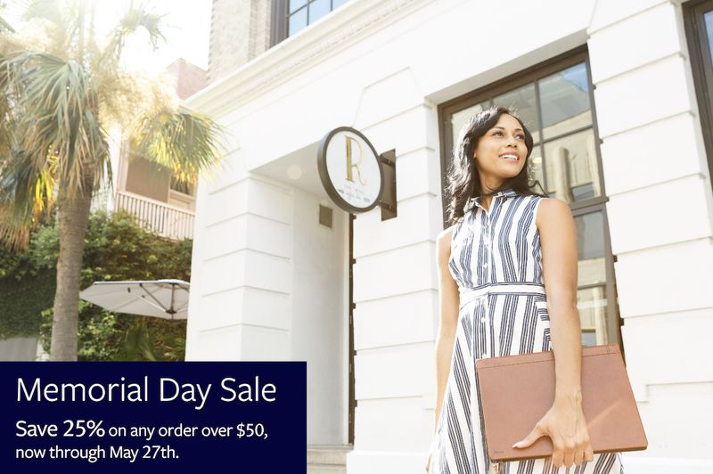Memorial Day Deals Save On Apple Devices And Accessories From