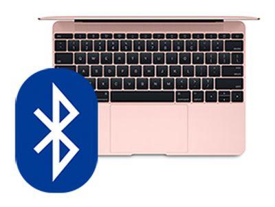 Bluetooth-12-inch-MacBook
