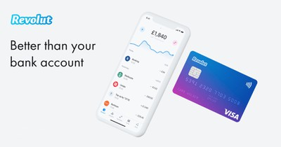 Revolut Growth Gurus Malta